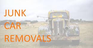 100 Sell My Truck Today My Junk Car Globe AZ