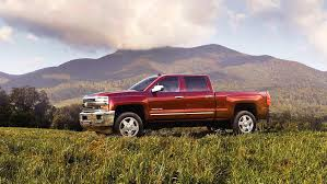 100 Top Trucks Llc Used Cars Anchorage AKPreOwned Autos Alaska99515Previously Owned