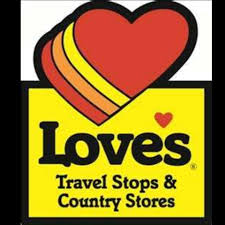Love's Travel Stops & Country Stores | Facebook Harmony Truck Stop Gta Wiki Fandom Powered By Wikia Chaing Gear Updates From Yokohama Trucklite Amsoil Fontaine Loves Booster Get Gas Delivered While You Work The Dark Underbelly Of Stops Pacific Standard Ta Locations An Ode To Trucks An Rv Howto For Staying At Them Girl Travel Lostravelstop Twitter National Directory Truckers Friend Robert De Vos Trucker Path App Ranking And Store Data Annie