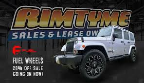 100 Trucks For Sale In Richmond Va New Used Wheels Rims Tires Near Me VA RimTyme