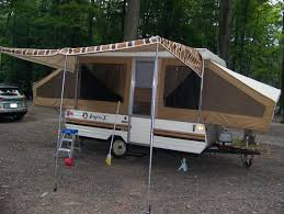 We Have A 1983 Jayco J 1008SG 15' Pop-up Camper. | Things I Like ... Awning Rv Used Inexpensive Pop Up Camper Campers And Glampers Camper Awning Used Bromame Possibilities Aframe Trailers Pinterest Used 1995 Coleman Fleetwood Utah Pop Up Camper U819 Youtube Ten Van Awnings To Increase Your Outside Living Space Haing A Vintage Trailer By Yourself Aloha Tt Ideas Dave Theoleguy And Nancys Aliner Howto Operate Rv Travel Or Motor Home For Sale Hawk Four Wheel Ih8mud Forum