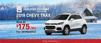 York Chevrolet Buick GMC Truck - Greencastle, IN Wabash Used Vehicles For Sale Hirlinger Chevrolet In West Harrison Ccinnati Oh And 1970 To 1979 Ford Pickup 2019 Ram 1500 Near Terre Haute In Sullivan Auto Group Knox Shelby F150 Ewalds Venus Walker Motor Company Llc Kittanning New Gmc Dealership Gurnee Craigslist Kokomo Indiana Cars Chevy Dodge For York Buick Truck Greencastle Visit Gateway And Trucks Suvs