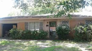 2 Bedroom Houses For Rent In Tyler Tx by 75702 Real Estate 71 Homes For Sale In 75702 Tx Movoto