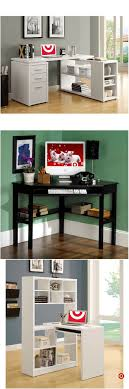 best 25 target desk ideas on pinterest desk ideas diy bedrooms