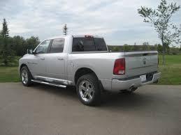 100 Used Trucks Anderson Sc 2012 Dodge Ram 1500 Lifted Harrisoncreamerycom