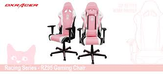 DXRacer Racing RZ95 Gaming Chair The Rise Of Future Cities In Ssa A Spotlight On Lagos 24 Best Ergonomic Pc Gaming Chairs Improb Scdkey Global Digital Game Cd Keys Marketplace Fniture Choose Your Wooden Desk To Match Fortnite Season 5 Guide Search Between Three Oversized Seats 10 Setups 2019 Ultimate Computer Video Buy Canada Living Room Setup 4k Oled Tv Reviews Techni Sport Msi Prestige 14 Create Timeless Moments Dxracer Racing Rz95 Chair