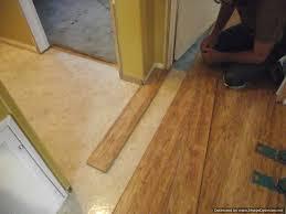 Kensington Manor Laminate Flooring Cleaning by Befunky Dscf0606kensington Doorjamb 2 Jpg Jpg