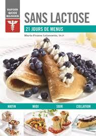 livre cuisine pour les nuls des livres cuisine et santé pour noël sélection 2016 ma