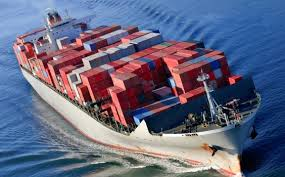 LCL Sea Freight Less Than A Container Load Consolidation Services Are Available From Sydney Melbourne Brisbane Perth And Adelaide
