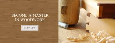 the old tool store uk based new and used woodworking supplier