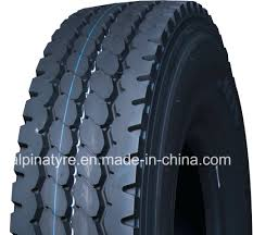 Chinese Brand Long Mileage Like Bridgestone Radial TBR Tyre Truck ... Bridgestone Blizzak Dmv1 27540r20 106r Snow Tires Sedan Tires Low End Sheehan Inc Philippines Coentaldunlopgdyearhkomichelinnokian Dueler At Revo 3 Tirebuyer W990 Truck Tire 31570r225 152m 2700r49 Bridgestone Vmtp 2 E45 Maasland Top 7 Suv And Light Streetsport To Have In 2017 Blizzak W965 Firestone Launches Aggressive Offroad Tire For 4x4s Pickup Trucks Recap M775 11r 245 Ms Auction House Will Not Duravis M700 Hd Allterrain Heavy Duty Vans