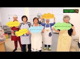kuchentratsch omas kuchen als geschäftsmodell factory tv