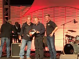 100 Rush Truck Center Nashville Steven Brain Earns Top Honors At 13th Annual Tech Skills Rodeo