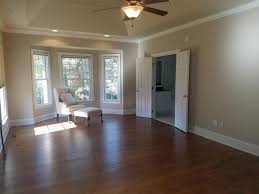 Empire Flooring Charlotte Nc by 11206 Empire Lakes Dr Raleigh Nc 27617 Rentals Raleigh Nc