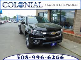 2015 Chevrolet Colorado LT In Black For Sale In Fall River, MA Area ... Used Pickup Trucks For Sale In North Dartmouth Ma Caforsalecom 2014 Gmc Sierra 1500 Denali Summit White For At Chevrolet Silverado Waltham Cargurus Car Dealer Springfield Worcester Hartford Ct Ford Minuteman Inc Anson Vehicles 2013 Crewcab Lt 4 Wheel Drive Z71 Cars Brockton The Garage Chevy Work Truck 4x4 Perry 2016 Toyota Tacoma Limited Double Cab 4wd V6 Automatic Leominster 01453 Foley Motsports Car Dealers Palmer Btera