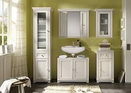 badschränke im landhausstil furnerama