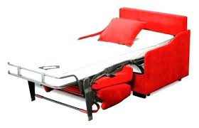 canapé convertible 1 personne fauteuil lit bz 1 place fauteuil lit bz 1 place fauteuil convertible