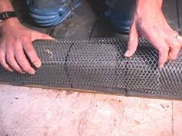 shower curb shower dam or threshold for tile showers tile your