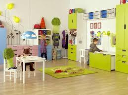 Ikea Childrens Bedroom Ideas Home Design