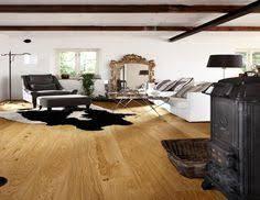 Kahrs Engineered Flooring Canada by Kahrs Supreme Da Capo Oak Sparuto 66 Pool Room Flooring