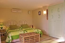 chambre d h es avignon chambre lovely chambre d hote maillane hd wallpaper images chambre d