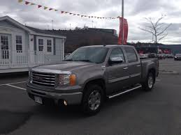 Used 2013 GMC Sierra 1500 SLE KODIAK EDITION For N/A In Saint John ... Tow Truck Athistoric Greenfield Village And Henry Ford Museum Maxima Auto Sales Used Cars Malden Ma Dealer Img_07_zps29605613 Pacific Coast Heavy Groupvolvomackused Semi Trucks Eone Hamburg New York Vintage Classic Trucks Archives Truckanddrivercouk Repair Holden Saskatoon Dealership Serving Sk Dfs Julie Fournier Restoration At The