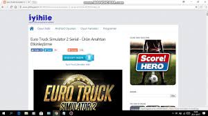 100 Euro Truck Simulator 2 Key Truck Simulator Activation Product Key Innovation Policy