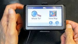 Tutorial On Using Garmin Nuvi 465 Truck, RV, Trailer, Or Bus GPS ... Garmin Nvi 56lmt Automobile Portable Gps Navigator 5 Speaker Nuvi 3590lmt Installed In Nissan Navi Dock Station Diy Dzl 580lmts Gps With Builtin Bluetooth Lifetime Map 780lmts 7 Trucking And Truckers Version Lovely Screen Size Parison Gpsmap 276cx All Terrain Ebay Tfy Navigation Sun Shade Visor Plus Fxible Extension Truck Driver Systems Upc 0375908640 465lm Truckcar Mountable Na Nuvi 1450t Ultrathin Silver Refurbished Shop Dezl Cam Lmthd Free