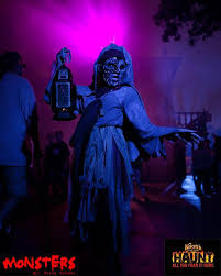 Scariest Halloween Attractions In Southern California by 118 Best Haunted Attractions Images On Pinterest Haunted