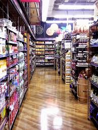 world market foods now available inside bed bath beyond penn