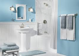Blue And Brown Bathroom Decor by Brown And Blue Bathroom Accessories Moncler Factory Outlets Com