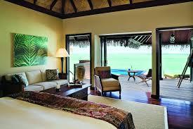 100 Taj Exotica Resort And Spa Deluxe Lagoon Villa With Pool