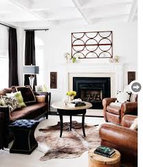 Interiors Contemporary Classic