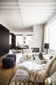 691 best My City Loft images on Pinterest