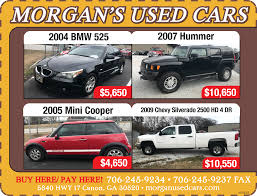 BUY HERE/ PAY HERE By Morgan's Used Cars In 5840 Highway 17, Canon ... Rays Used Cars Inc Buy Here Pay 2005 Ford F150 Pictures 2014 Gmc Sierra No Credit Check Used Cars Lake Havasu Az In House Auto Car Search Florida Dealers Chevrolet Silverado 1500 4x4 Chevy Silverado Pladelphia Bupayhere Hashtag On Twitter The King Of Kingofcreditmia 2007 1138 Best Automotive Llc Ram For Sale