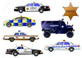 Police Cars, Vector Set. Armored Police Truck, Sheriff Badge ... Police Cars Vector Set Armored Truck Sheriff Badge Driver Simulator Apk Download Free Simulation Game 2016fdf150picetruckinriortechnology The Fast Lane Stock Photos Images Alamy In Yangon Myanmar Photo More Pictures Of 2015 Allnew Ford F150 Responder First Pursuit Lego Juniors 10735 Chase Online Toys Australia Offroad 6x6 Get Ready For The Cartoon Happy Funny Isolated Smiling Vehicle Matchbox Flashlight Ebay Hummer H2 Pics4learning