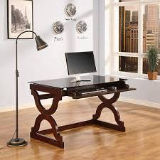 omega computer desk sam s club