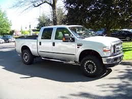 Cascade Accessories's Most Interesting Flickr Photos | Picssr 12016 F250 F350 Grilles Ford Superduty Parts Phoenix Az 4 Wheel Youtube 2011 Ford Lincoln Ne 5004633361 Cmialucktradercom 2006 Dressed To Impress Photo Image Gallery 2015 Super Duty First Drive Hard Trifold Bed Cover For 19992016 F2350 Ranch Hand Truck Accsories Protect Your 2014 King 2019 20 Top Car Models 2013 Truckin Magazine Wreckers Perth Cash Clunkers Trucks Suvs