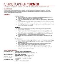 Customer Service Resume Examples Awesome Sample For Preschool Teacher Assistant Roddyschrock Of