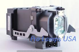 xl 2400 xl2400 osram neolux original sony wega dlp tv l ebay