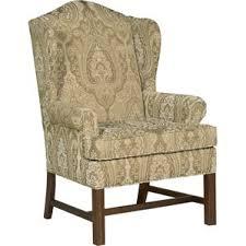 Lenoir Chair Company History by Fairfield Chair Wayfair