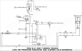 Ford F 250 Parts Diagram 2008 - Custom Wiring Diagram • 1962 Ford F 250 4x4 Wiring Diagrams 1965 F100 Dash Diagram Example Electrical 1964 Parts Best Photos About Picimagesorg Manual Steering Gear Box Data F800 Truck Trusted Alternator Smart Pickup Wwwtopsimagescom Ignition On For 1966 196470 Original Illustration Catalog 1000 65 Cars And 1996 Library Of Vintage Pickups Searcy Ar