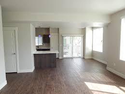 Tri West Flooring Utah by Salt Lake City Apartments Prana Apartments Apartments Salt