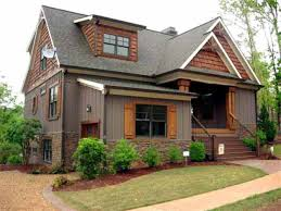 Small Cottage Home Designs - 28 Images - House Plan Designs Worlds ... East Beach Cottage 143173 House Plan Design From Small Home Designs 28 Images Worlds Plans Cabin Floor With Southern Living Find And 1920s English 1920 American Lakefront 65 Best Tiny Houses 2017 Pictures 25 House Plans Ideas On Pinterest Retirement Emejing Photos Decorating Ideas Charming Soothing Feel Luxury The Caramel Tour Stephen Alexander Homes Cottage With Porches Normerica Custom Timber