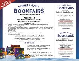 Barnes&Noble Mentor (@BN_Mentor) | Twitter Gsa Barnes And Noble Book Fair Garden Of The Sahaba Academy 17 Winter Bookfair Fundraiser Scottsdale Ballet Reminder Support The Hiliners At A This Saturday Parsippany Hills High School Notices Npr Burbank Arts For All An Education Nsol Bookfair Ceo Resigns Nook Gets New Boss Tablet News Spotlight Circus Juventas Read On Tucson Family