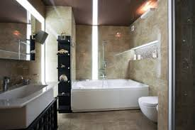 spiegelschrank fürs badezimmer bauen anleitung