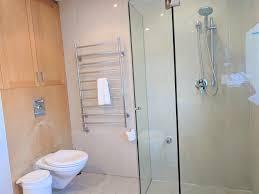 100 Woolloomooloo Water Apartments Condo Hotel Nesuto Sydney Australia