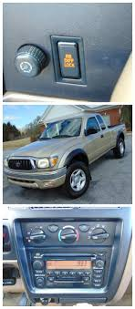 2004 Toyota Tacoma TRD SR5 4WD (Cars & Trucks) In Fresno, CA - OfferUp Enterprise Car Sales Certified Used Cars Trucks Suvs For Sale Junkyard Rescue Saving A 1950 Gmc Truck Roadkill Ep 31 Youtube Clawson Center Dealership Fresno California Kenworth In Ca For On Buyllsearch 2015 Kenworth T680 Tandem Axle Sleeper For Sale 10629 Peterbilt 579 10342 Bulldog Catering Food Roaming Hunger 2018 Ford F150 Xl In Lithia West Coast Tires Auto Provides Premium Auto Services And City New 2014 Intertional Prostar 8810 Western Motors