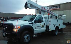 Best Of Both Worlds Rail Equipment ETI ET37IH Doc Bailey ... Pinnacle Vehicle Management Posts Facebook 2009 Chev C4500 Kodiak Eti Bucket Truck Fiber Lab Advantages Of Hybrid Trucks Utility Auto Sales In Bernville Pa Etc37ih 37 Telescoping Insulated Bucket Truck Single 2006 Ford Boom In Illinois For Sale Used 2015 F550 4x4 Custom One Source Heavy Duty Electronic Table Top Slot Punch With Centering Guide 2007 42 Youtube Michael Bryan Brokers Dealer 30998 2001 F450 181027 Miles Boring Etc35snt Mounted On 2017 Ford Surrey British