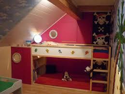 chambre enfant pirate chambre pirate deco chambre enfant